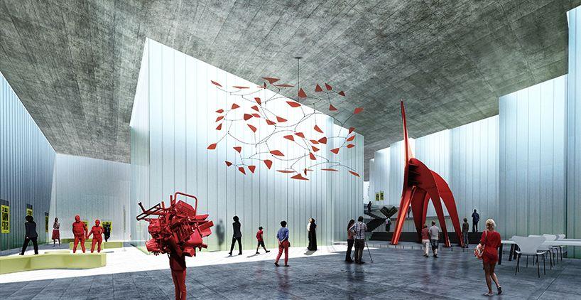 paolo venturella cosimo scotucci museum proposal
