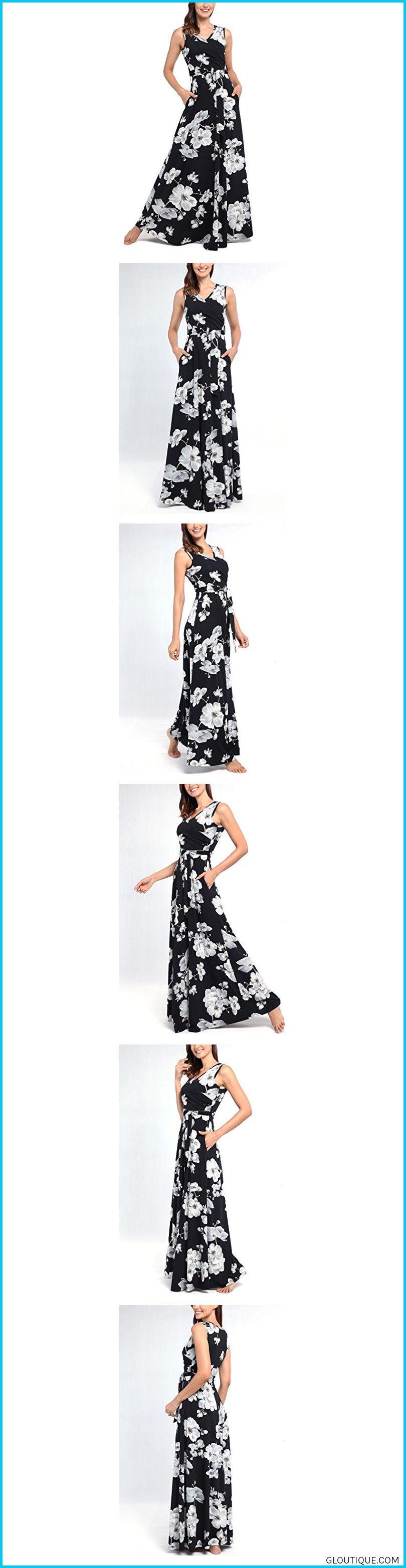 Pin On Dresses [ 3130 x 810 Pixel ]