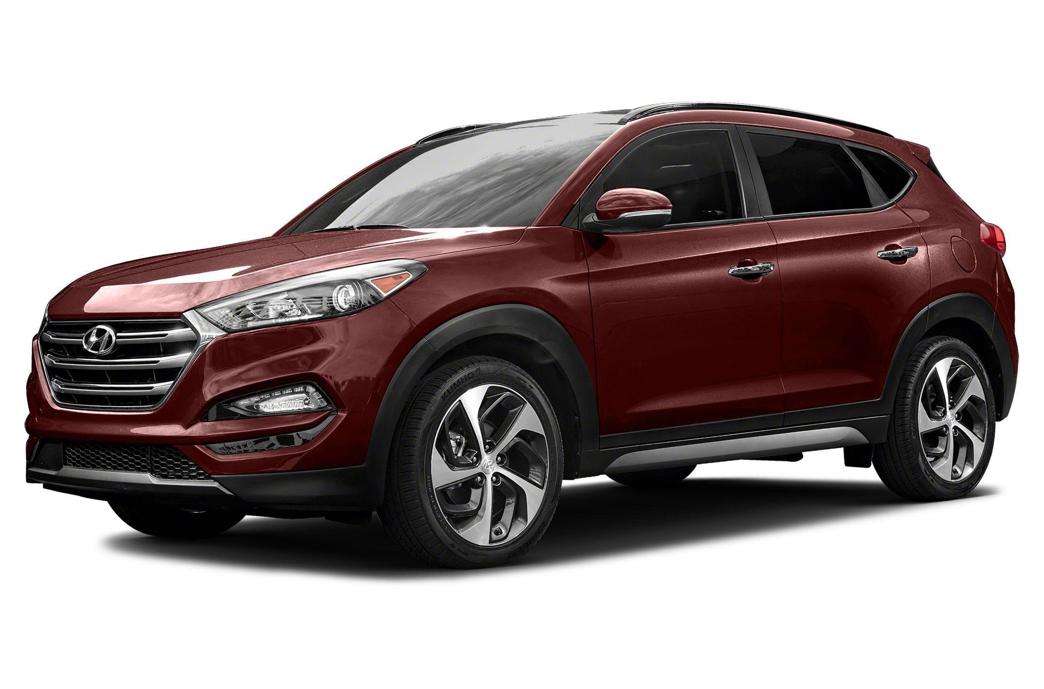 Ejp Massgefertigter Autositzbezug Fur Hyundai Tucson Ii Beste