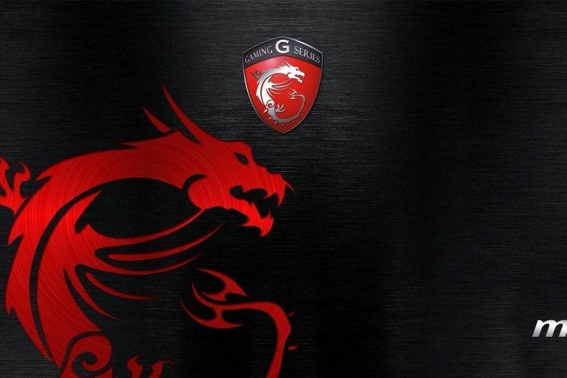 1920x1080 Msi Dragon Logo Gaming G Series Original Resolution Msi Wallpapers Wallpaper Dragon Desktop Wallpaper Wallpaper full hd 1920x1080 msi