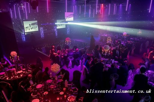 Pin By Bliss Entertainment On Hire Best Indian Wedding Dj In Uk From Bliss Entertainment Wedding Dj Indian Wedding Wedding Events