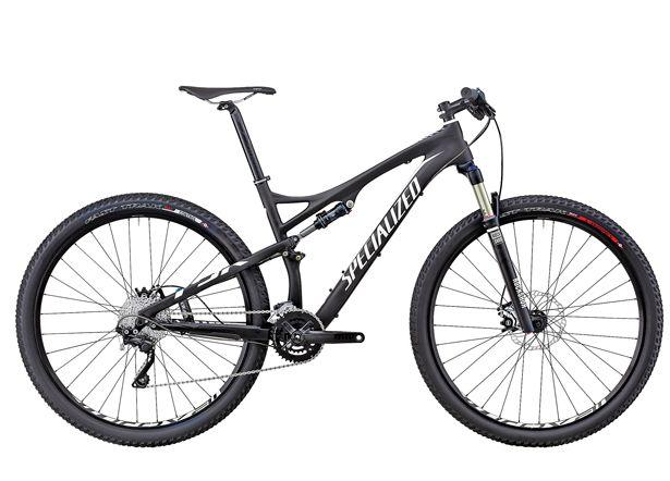 Buyer S Guide Xc Mountain Bikes Xc Mountain Bike Mountain