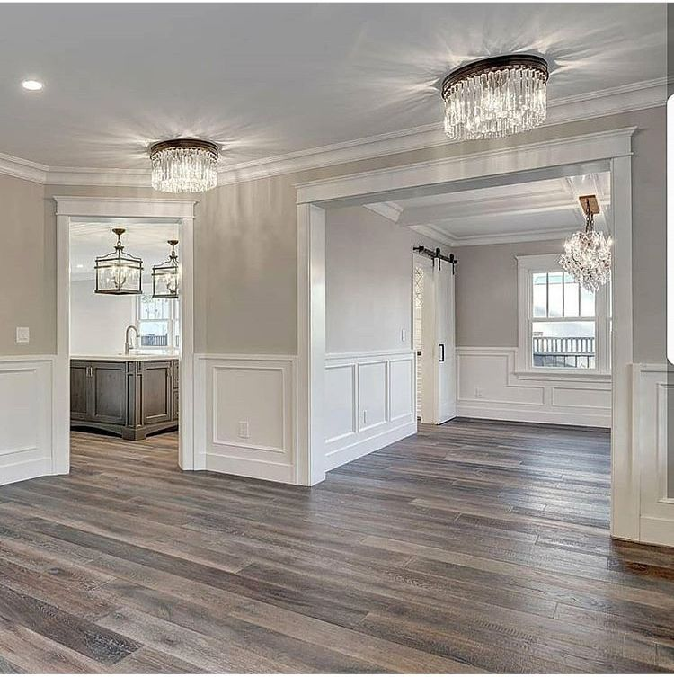 45+ Design Lake Terrace Apartments Can Be For Your Luxury Home is part of Living Room Paint Schemes - Swimming in count to healthy, and has many dispel such as shrinking the stomach refresh  We have summarized many pictures of Design Lake Terrace Apartments