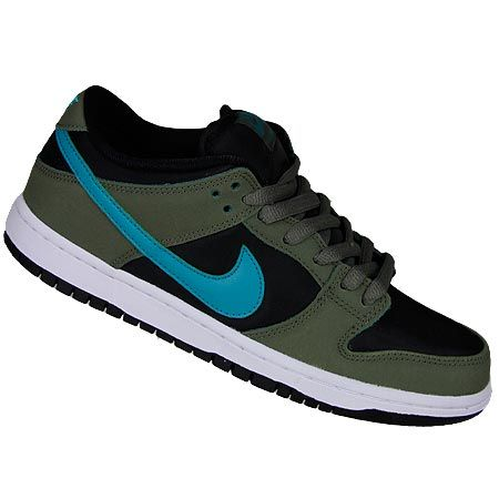 249993c9cf61 ... sale nike dunk low pro sb nt shoes the dunk low is a shoe that is
