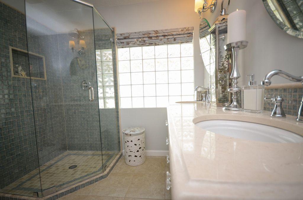 Elegant Bathroom Remodel Jacksonville Fl