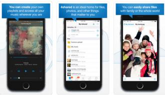 تحميل برنامج تحميل الاغاني للايفون 2020 Electronic Products Phone Music