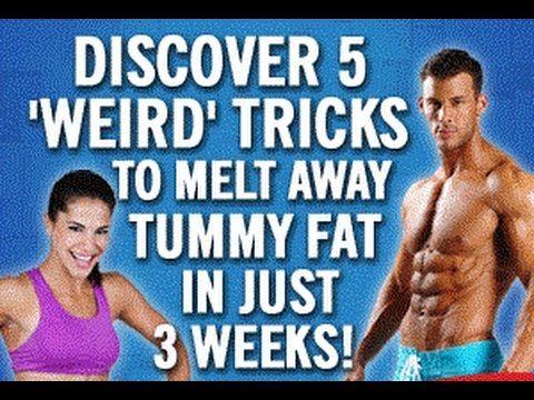 Diet Programs That Work