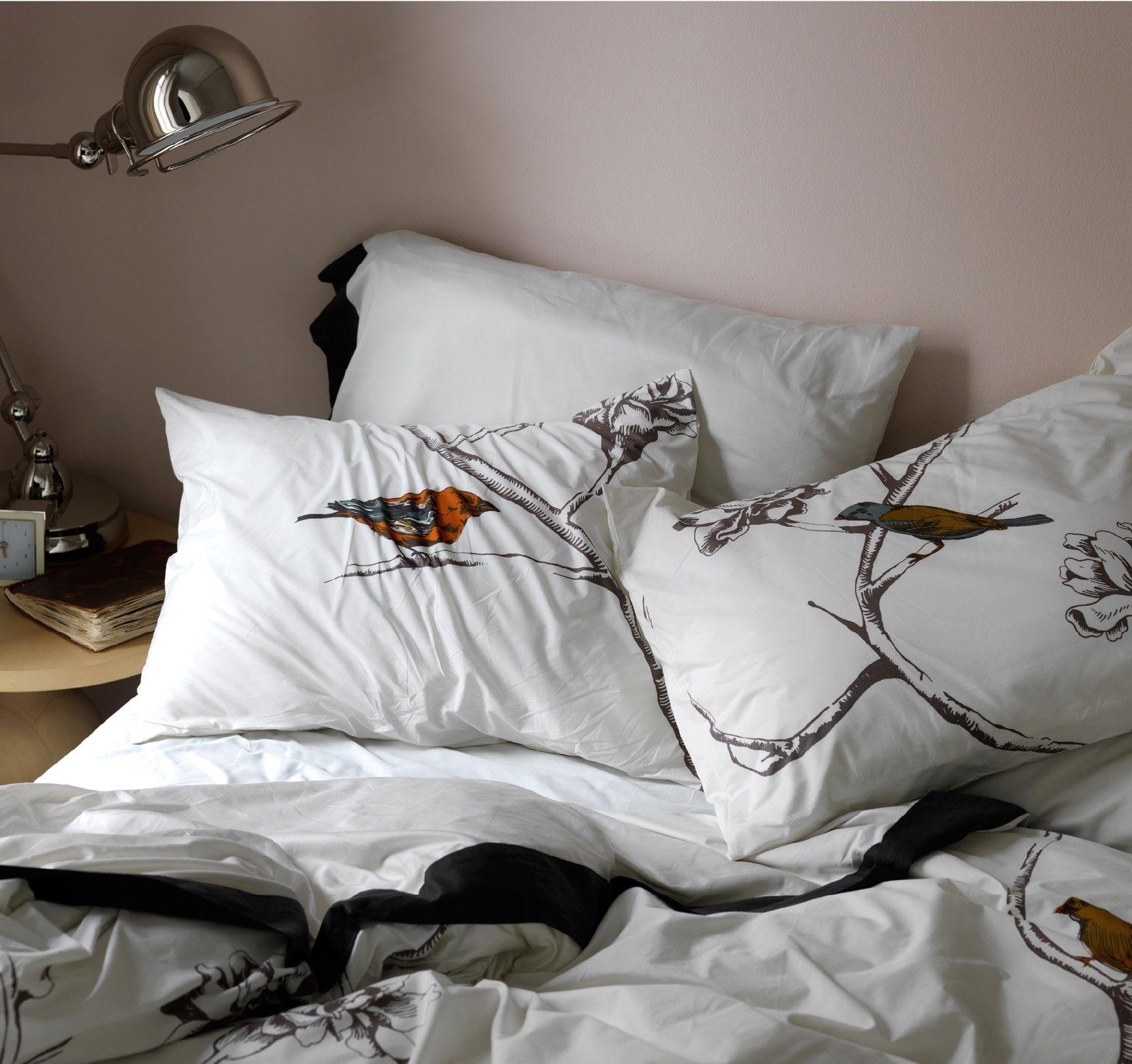 Best Dwellstudio Chinoiserie Duvet Cover Cushions And Pillows 400 x 300