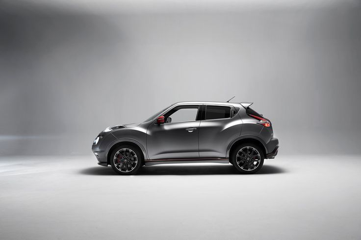 Cool Nissan 2017 Nissan Juke Nismo Rs C C A R S 4k Pins