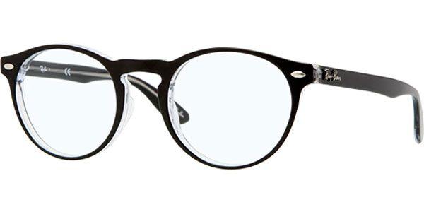 rayban glasses b0i7  17 Best images about Eyewear on Pinterest  Eyewear, Tom ford and Eyeglasses
