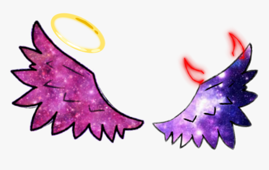 Transparent Demon Wing Png Gacha Life Wings Transparent Png Download Is Free Transparent Png Image To Explore More Similar Wings Png Demon Wings Png Images