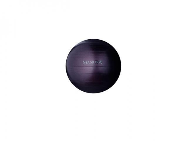 Manukafitnessball