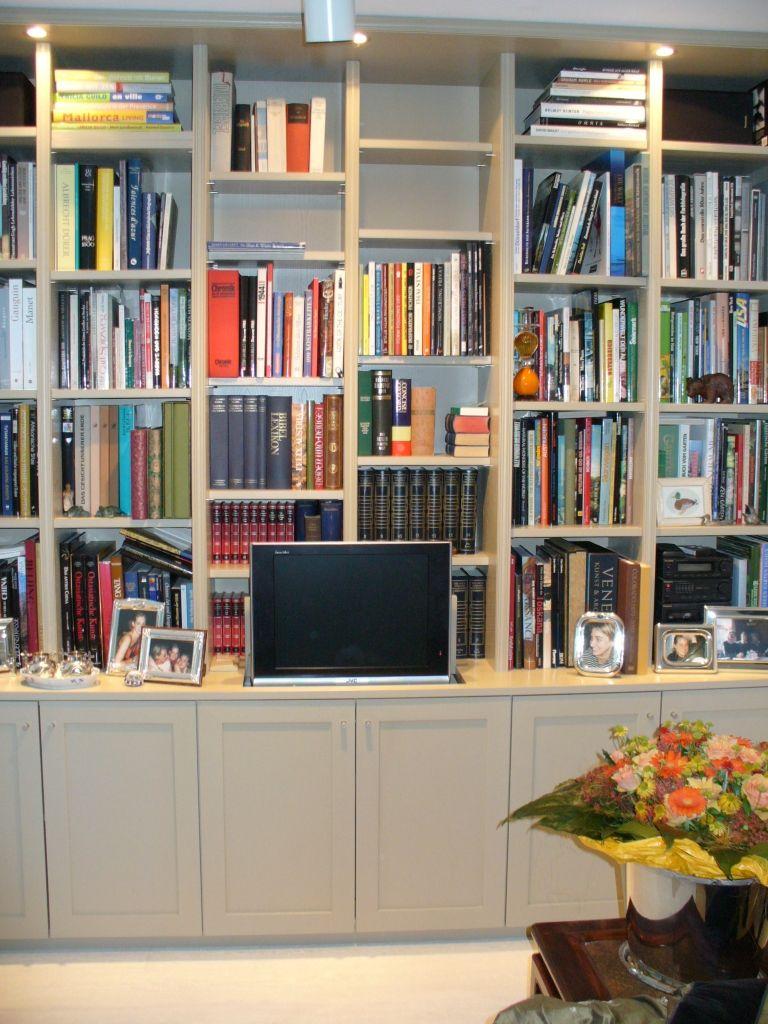 pin von nicole koehler auf wohnzimmer pinterest wohnzimmer. Black Bedroom Furniture Sets. Home Design Ideas