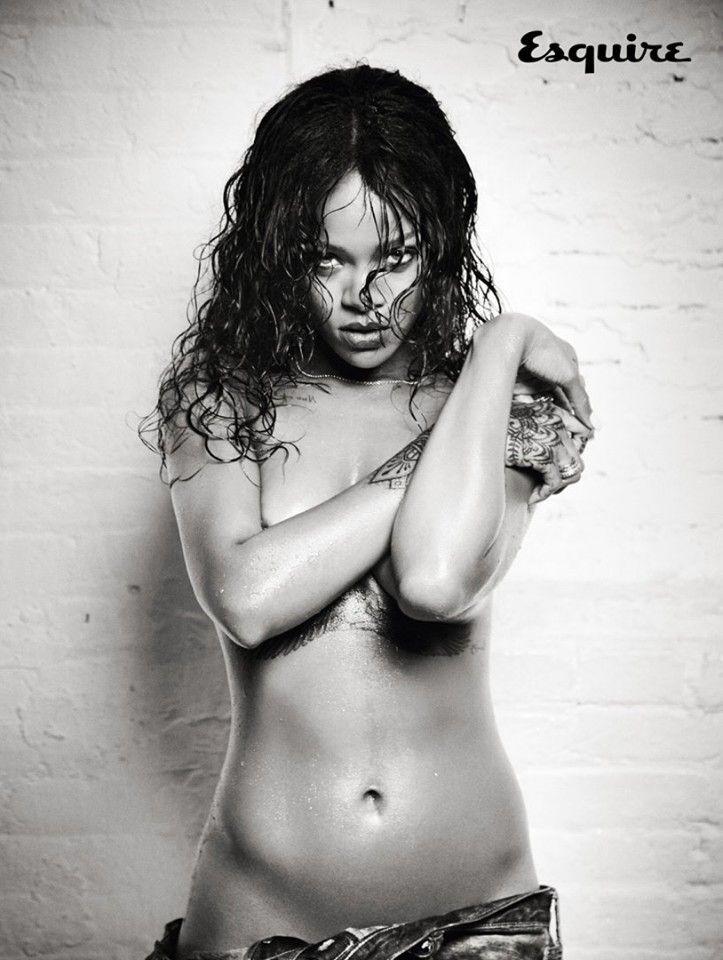 beautiful-nude-african-girls-rihaana