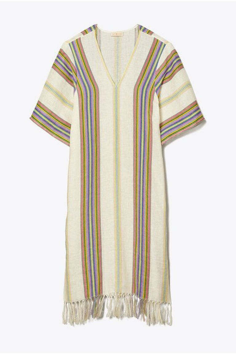 11 Fabulous Caftans To Lounge And Entertain In Every Day This Summer Caftan Dress Cotton Caftan Caftan [ 1152 x 768 Pixel ]