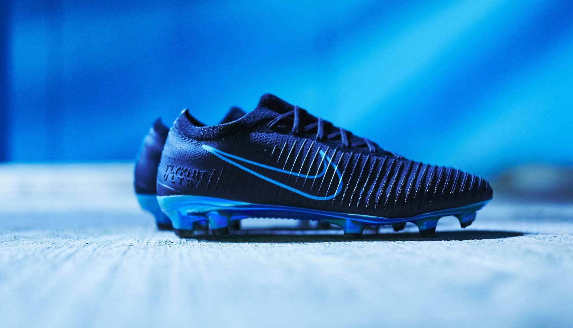 check out df01e d0c8b Pin by Raffaele Conti on Football Boots   Pinterest   Football boots ...