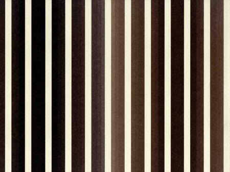 Harlequin Lucido Prato Brown - 15725 Pattern