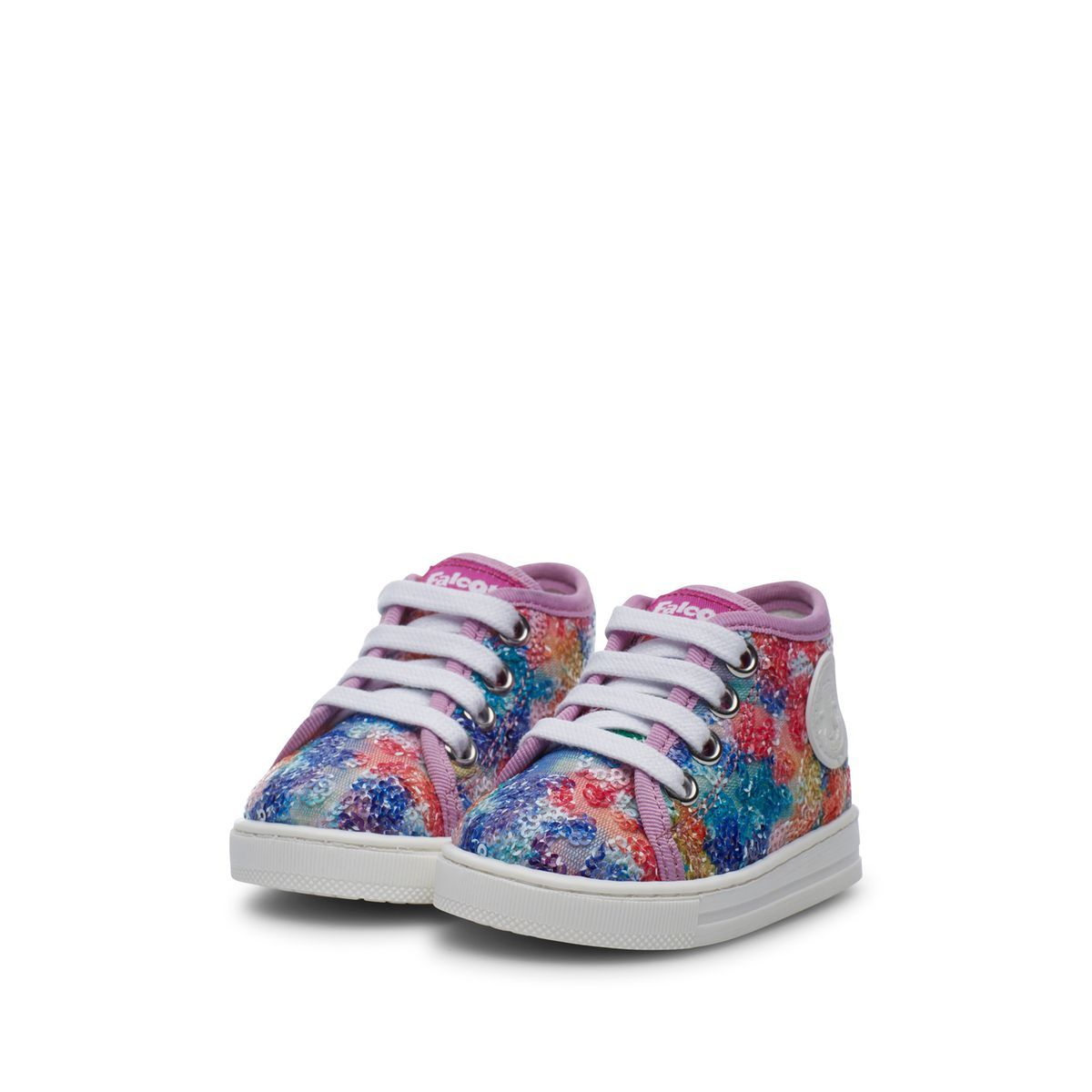 chaussure fille adidas 22