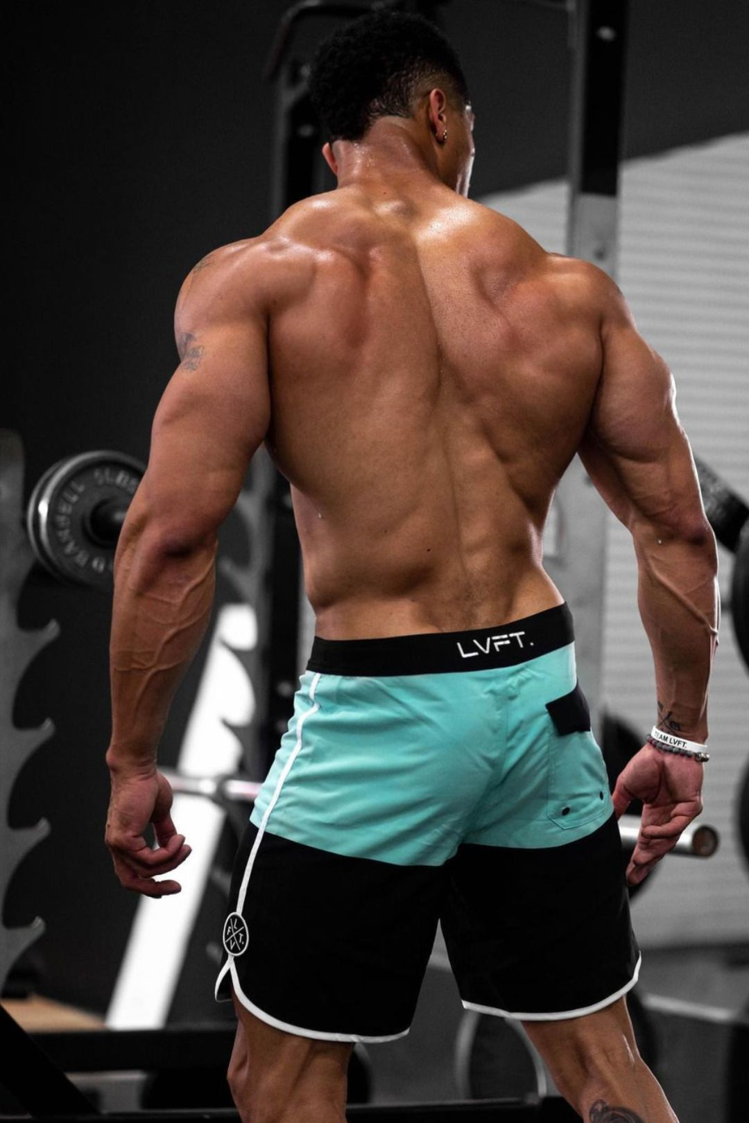 Custom fit Men/'s Physique Shorts tailor made Mens Physique BoardShorts Competition Shorts Men\u2019s physique posing shorts