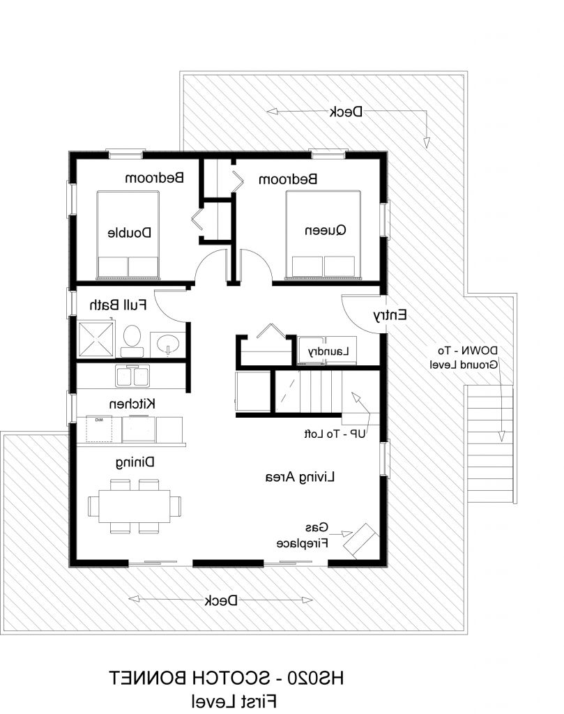 Terrific House Plan India Ideas Best Inspiration Home Design Regarding Best House Plan In Indi In 2020 House Plans With Photos Small House Blueprints House Floor Plans