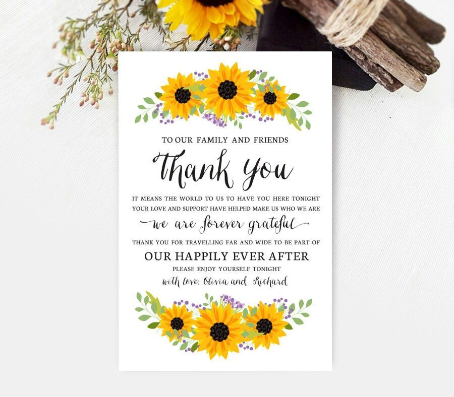Wedding Venues Near Me Cheap: Pin By Lena Dor On Sunflower Wedding Inspiration And Ideas