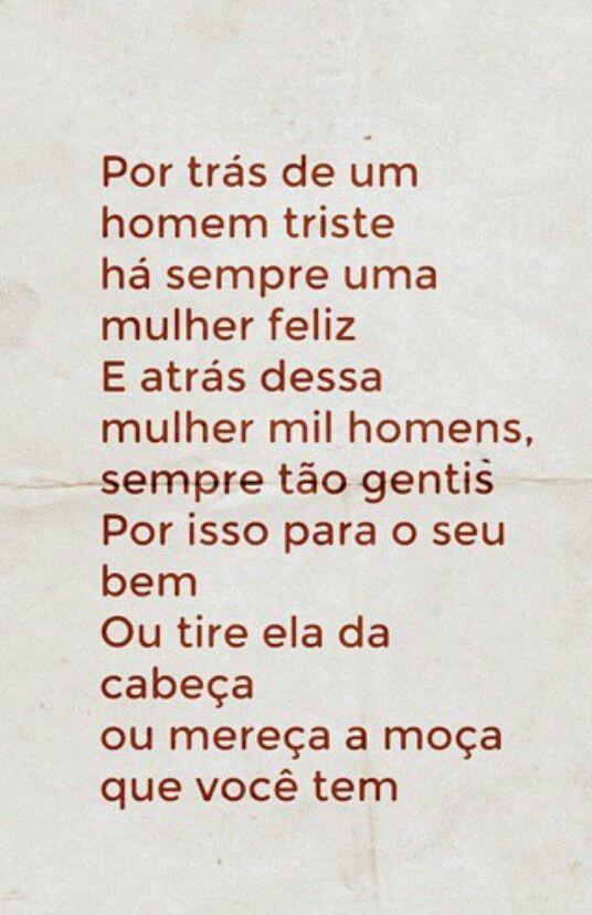 Pin Em Love Quotes