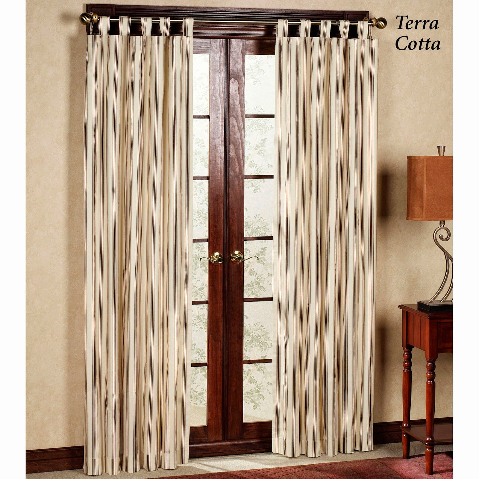 Best Curtains To Block Out Heat Best Curtains To Block Light And