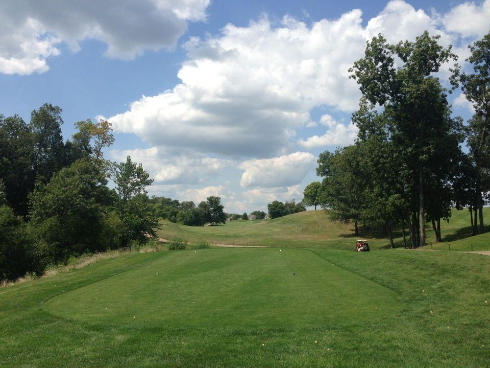 37++ Bos landen golf resort ideas
