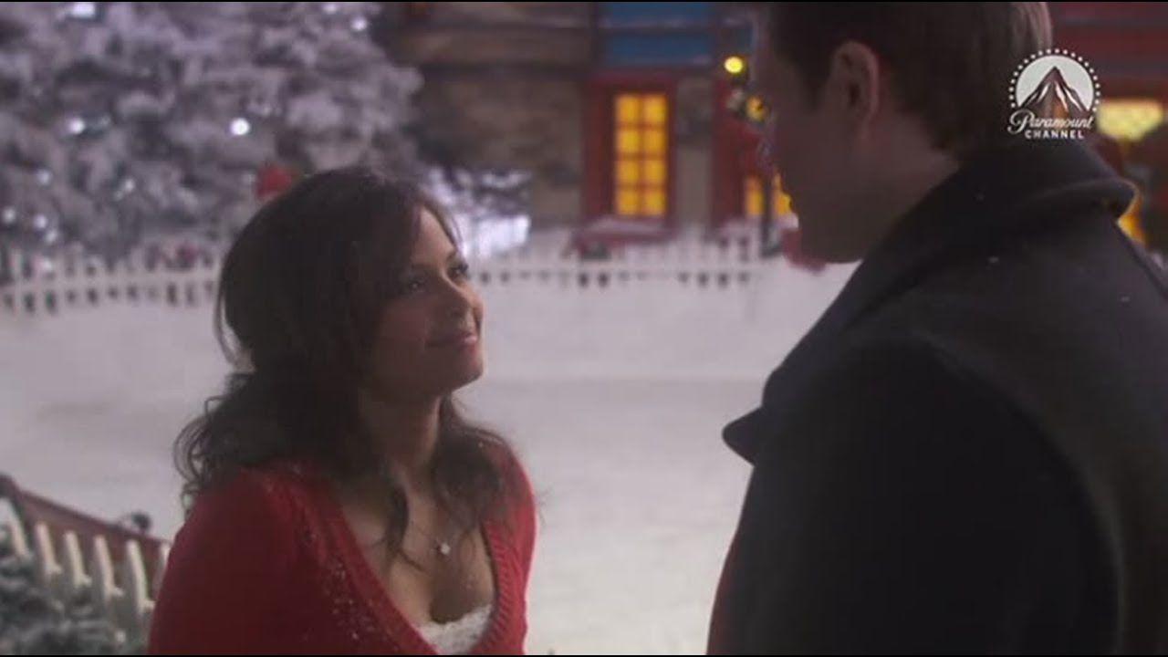 Un Natale Perfetto 2007 Italiano Film Romantici Christina Milian Film