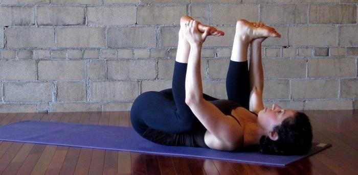 yoga, alongamentos