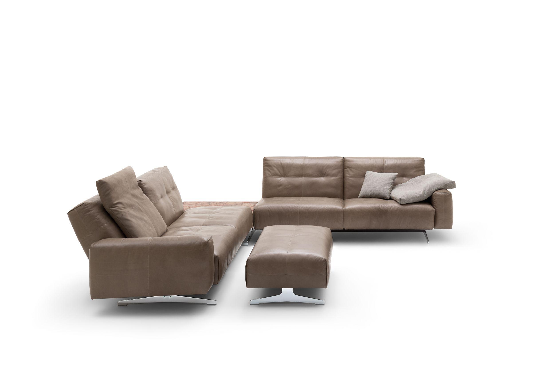 new rolf benz 50 sofa line rolf benz studio boston ma rolf benz living pinterest boston sofas and studios atelier plura sofa rolf benz