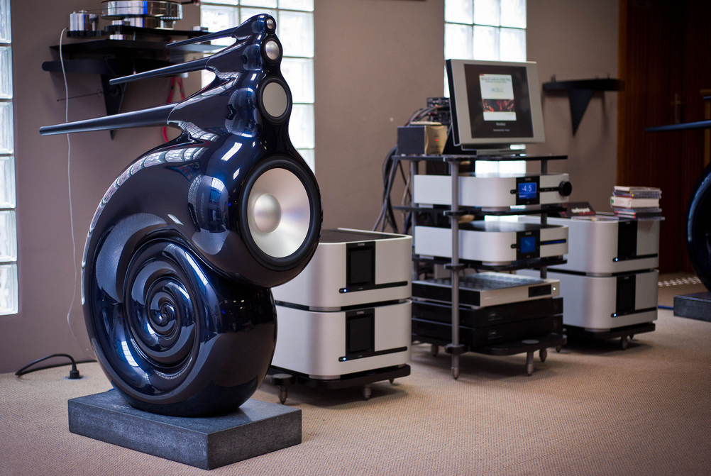 bowers and wilkins nautilus price. bowers and wilkins nautilus price