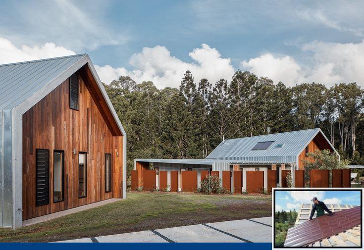 Best Steel Roofing Colors Menards And Best Buy Metal Roofing 400 x 300