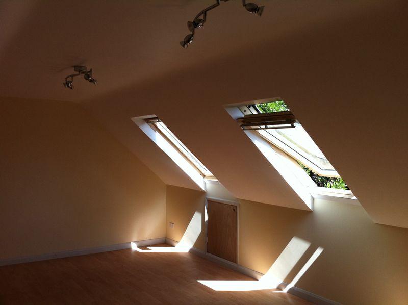 Loft Conversions By M J Pryce Loft Conversion Loft Home