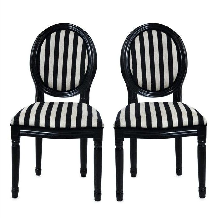 17 bästa idéer om chaise medaillon pas cher på pinterest | holly ... - Chaise Medaillon Pas Cher