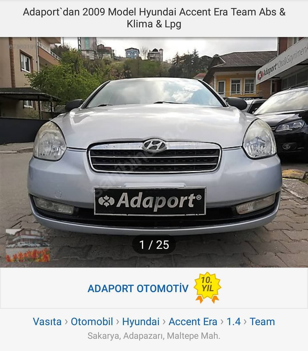 hyundai accent hyundai bmw car