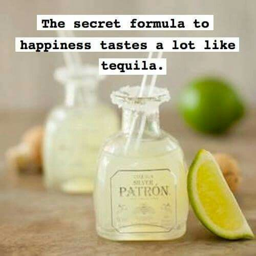 Tequila Quotes, Tequila Humor, Tequila