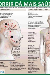Odonto Estética Dra.Patricia Octavio