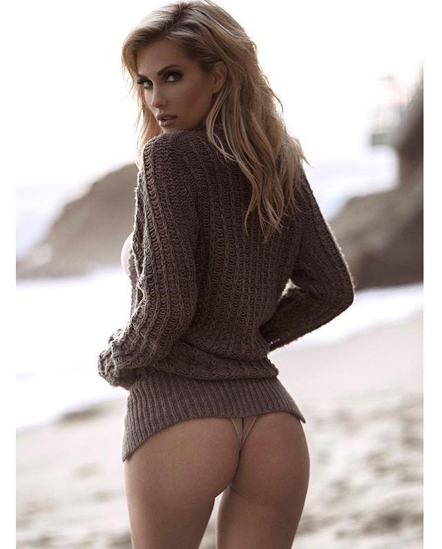 Leanna Bartlett Instagram