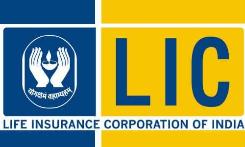 LIC India Assets All Gone Due To Coronavirus