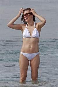 Marg Helgenberger Bikini Bing Images