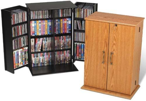Fine Details About Prepac Cd Dvd Storage Cabinet W Lock 376 Cd Home Interior And Landscaping Ferensignezvosmurscom