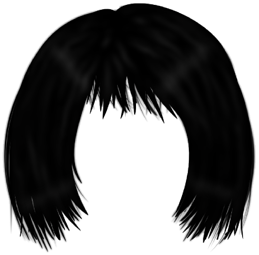 Hair In Png Format Random Girly Graphics Girly Graphics Hair Png Png