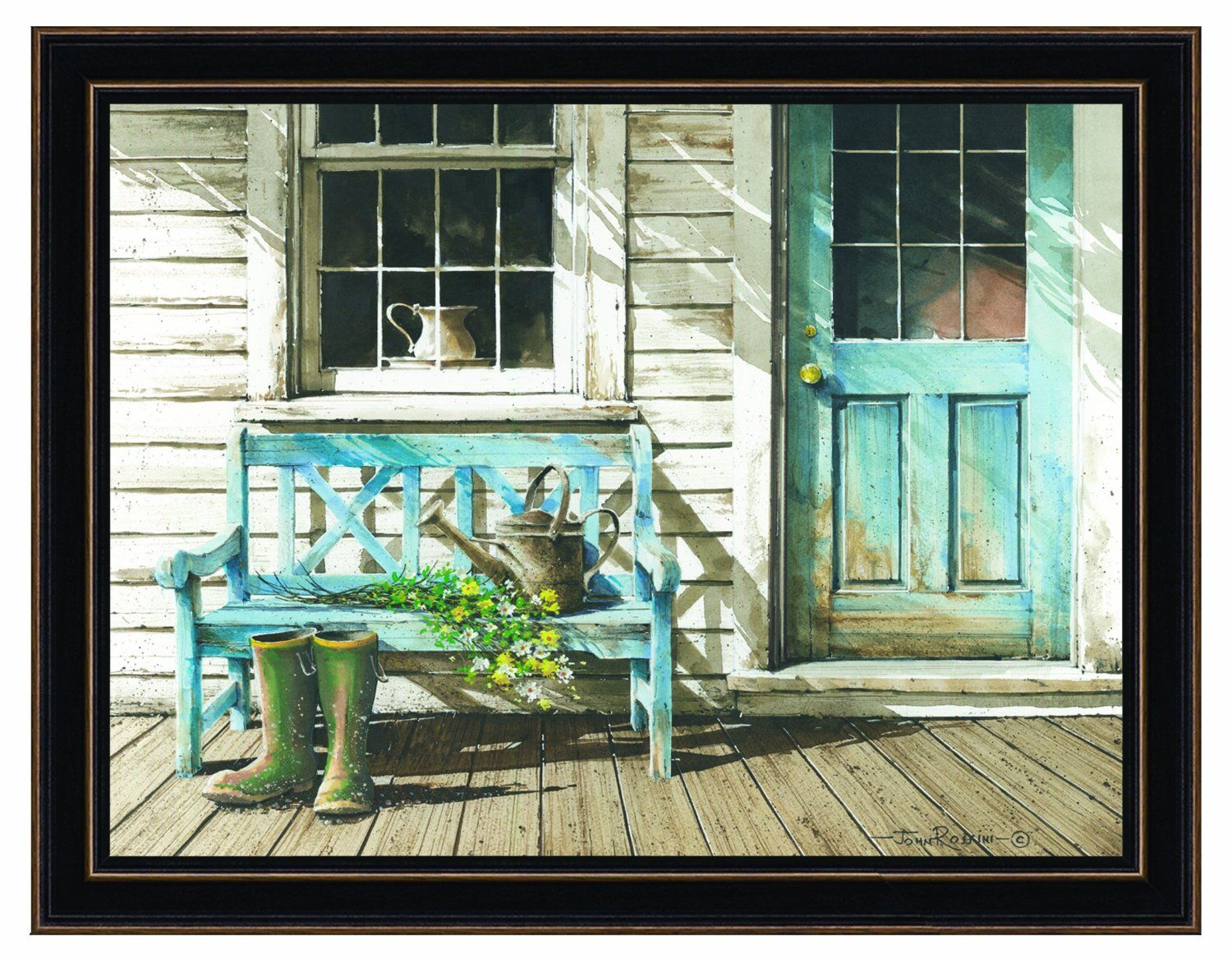 amy elizabeth's Country Homestead | Rustic Country Decor & More