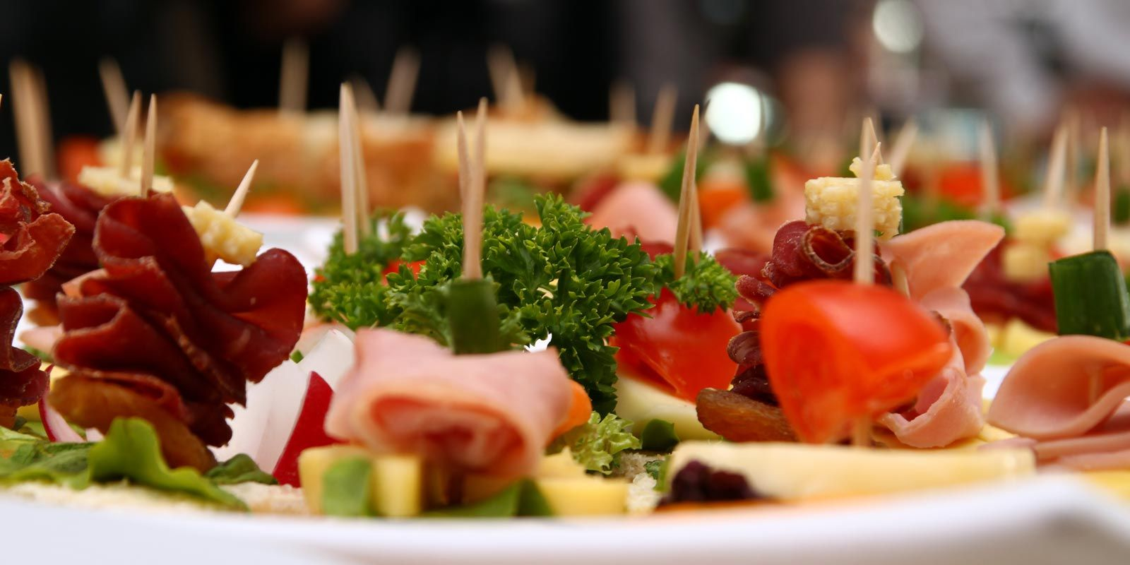 Best Caterers In India Catering Services In Delhi Best Caterers Delhi Wedding Food Catering Food