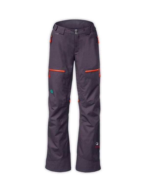 The North Face Women S Pants Shorts Women S Nfz Insulated Pant Pants For Women Pants Ski Pants