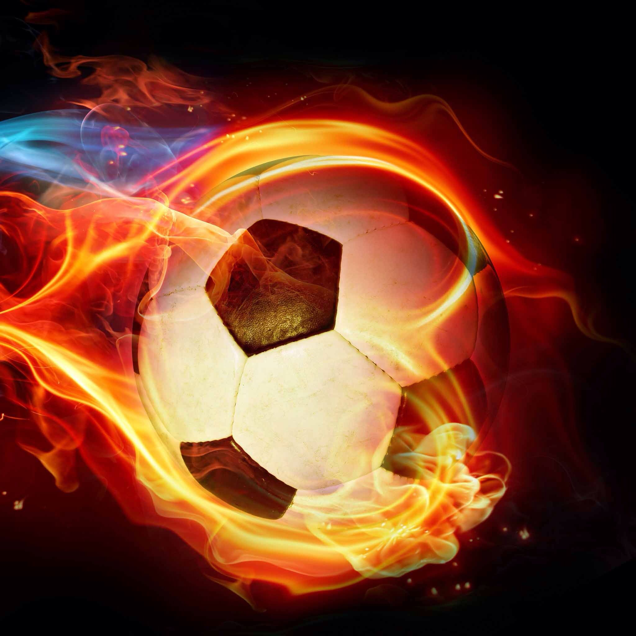 Got This One For My Friend Who Plays Soccer With Images Soccer Sports Wallpapers