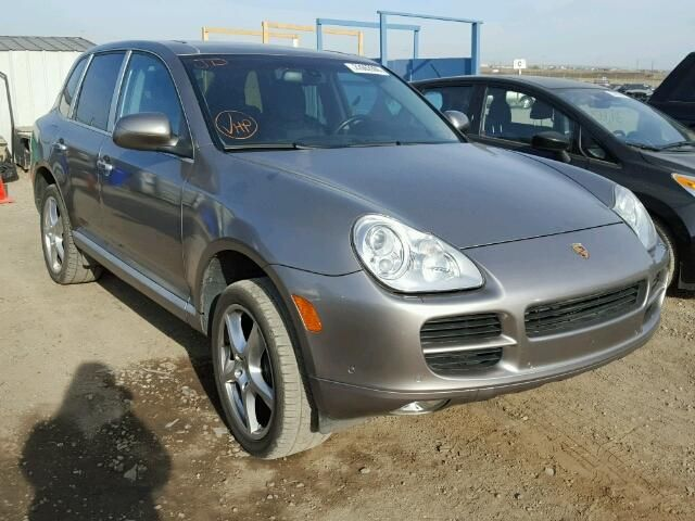 Car Auction License >> Salvage Cars For Sale In Houston Tx Autobidmaster Is
