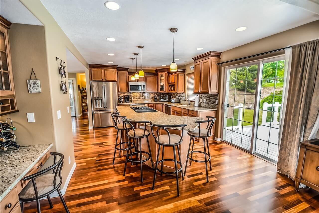 100+ Kitchen Remodeling Beverly Hills - Cheap Kitchen island Ideas ...