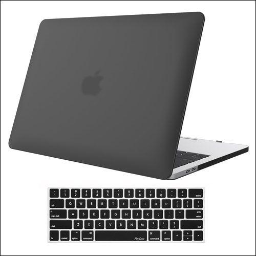 16 Best MacBook Pro 13-Inch Cases in 2021 | Macbook pro 13 ...